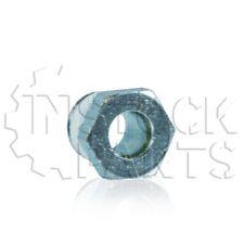 Grove Gear Oil Level Sight Glass Plug 813 842 G185411 Fnfb