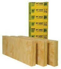 isover insulation cws32 cavity wall insulation 100mm  3.28m2        8 pack deal