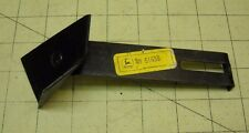 1 New OEM AM51638 John Deere Drill Right Hand Depth Band Scraper 10½ Diameter
