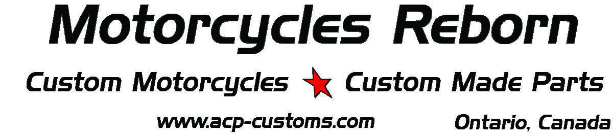 ACP Customs