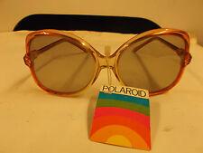 Occhiali da sole POLAROID donna 8727 Sunglasses VINTAGE Woman Lunettes soleil