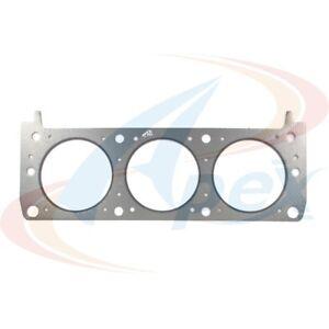 Engine Cylinder Head Gasket-VIN: M Apex Automobile Parts AHG350