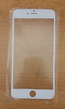 iPhone 4 4S Original outer glass LCD lens with adhesive kit iPhone 4 glass OEM