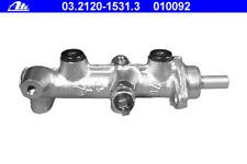 Master Brake Cylinder - ATE 03.2120-1531.3