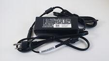 Genuine Dell 90 Watt Power Supply DA90PM111 / MK947