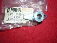 70f TZ Yamaha TZ250 /'99-/'10 Tilt Switch New Gen.Yam