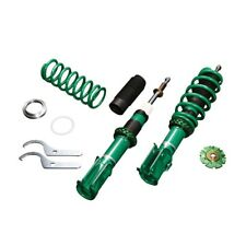 Tein sospensione Street base Z COILOVER KIT PER MAZDA MX5 NA NB 1.6 1.8 1990-05
