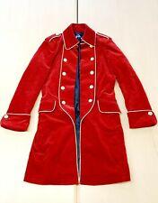 Bandai Official Kaizoku Sentai Gokaiger Captain Marvelous Coat FULL Size Men's