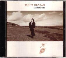 CD (NEU) TANITA TIKARAM Ancient Heart (Twist in my Sobriety Good Tradition mkmbh