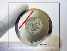 Omega Speedmaster Mark 4.5 (Iv) Chronograph Case Back #176.0012
