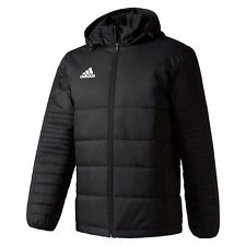 39a1a328962 adidas Puffer Coats   Jackets for Men for sale