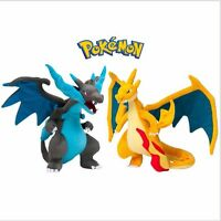 846| dracaufeu-peluche pokemon-dracaufeu-pokemon-dracofeu-dragon-2 couleurs