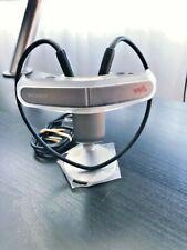 Sony NWZ-W252 Wired Overear Earphones