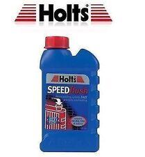Additifs et traitements pour carburant automobile 250 mL