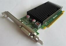Pny VCNVS300X16-T Nvidia Nvs 300 P1035 512MB Pcie Windows 7&8 Tarjeta Gráfica