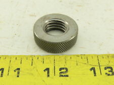 Marvel 81 Bcr15 Knurled Lock Nut 58 11 For Band Saw