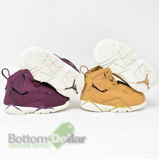 Jordan 343797 True Flight BT Toddlers Shoes