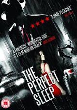 The Perfect Sleep [DVD][Region 2]