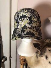 Lululemon  Hat Baseball  Cap One Size
