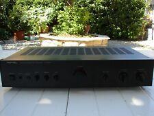Rotel RA 930AX amplificatore integrato