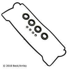 Beck/Arnley 036-1512 VALVE COVER GASKET SET
