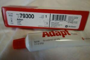Hollister Ostomy Adapt Paste 79300 (New)