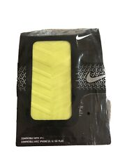 NIKE  Running Fitness Arm Band iPhone 6plus /7 plus for Male