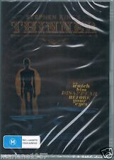 Thinner [DVD] Stephen King's New and Sealed