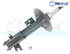 Meyle Front Right Suspension Strut Shock Absorber Damper 526 623 0004