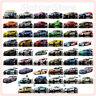 Scalextric 1:32 Slotcar Autos 2017 Auswahl analog / Upgrade Carrera Digital 132