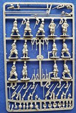 Ecw Infanterie 28mm Warlord Games