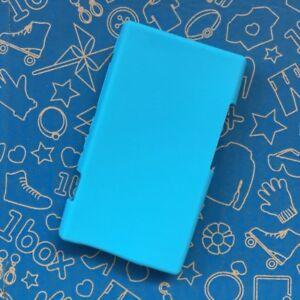 Silicone Skin Case Cover for Sony Walkman NW-A55HN A56HN A57HN A50 A55 A56 A57