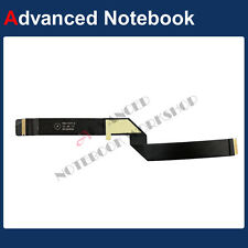 "Trackpad Touchpad Ribbon Flex Cable 593-1577-03 for MacBook Pro 13"" A1425 Retina"