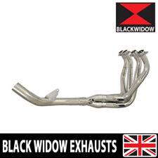 Kawasaki Replacement Part Motorcycle Exhaust Headers, Manifolds & Studs