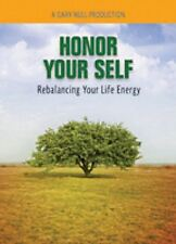 Honor Your Self (Yourself) Gary Null DVD