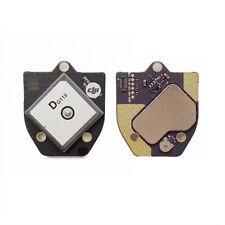 DJI Mavic Air Part - GPS Module Board parts for Drone repair replacement
