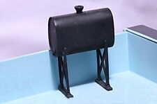 Berkshire Valley Models O/On3/On30, 1/48 200 Gal Fuel Oil Storage Tank - #513