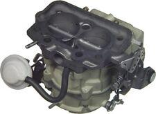 Carburetor Autoline C9074