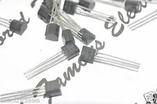 1pcs - MOTOROLA MCR100-6 Transistor - 'Genuine'