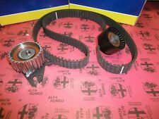 Alfa Romeo 147 1.6 105/120 HP Timing belt & Tensioner Kit (Magneti Marelli)