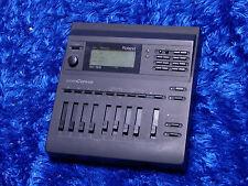 Roland SC-155 Sound Canvas
