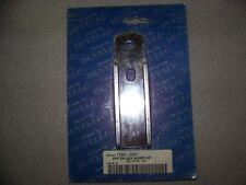 KRYTON DISC LOCK HOLDER 3/8''