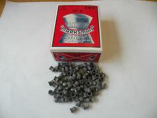 Airifle pellets 500 box of marksman .22 5.5mm air rifle - air pistol ammo x 500.