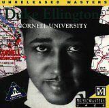 ELLINGTON Duke - Cornell University - CD Album