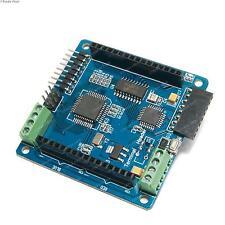 MATRICE LED RGB colorduino Driver-basata su Arduino UNO