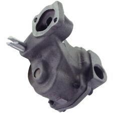 Melling Engine Oil Pump M155HV; High Volume, High Pressure for Chevy 283-400 SBC