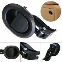 Handle Recliner Chair Sofa Couch Lever Replacement Plastic Oval Furniture Part