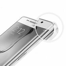 Markenlose Handy-Schutzhüllen aus Kunststoff für das Samsung Galaxy S7 edge