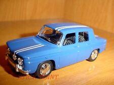 Renault 8 Gordini - 1964 (1 43)