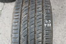 1 SINGLE GENERAL ALTIMAX ONE S 235/35/R18 TYRE *6.5MM NO REPAIRS* DOT19